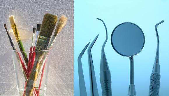 art-dentistry-580