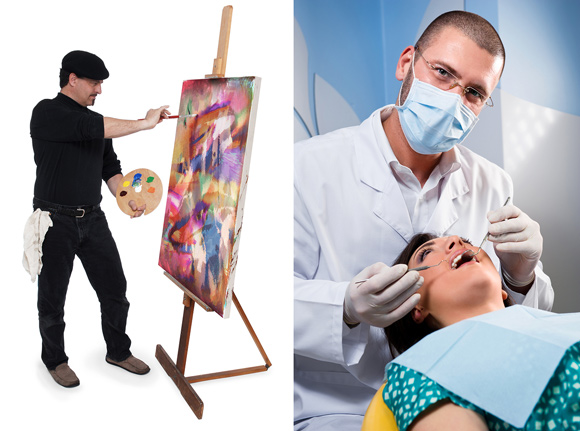 artist-dentist-580