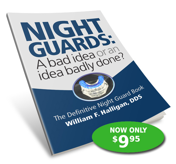 NightGuardBookCover-995-580