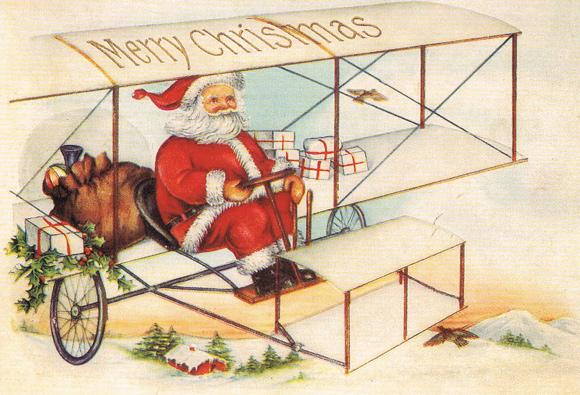 merry-christmas-580