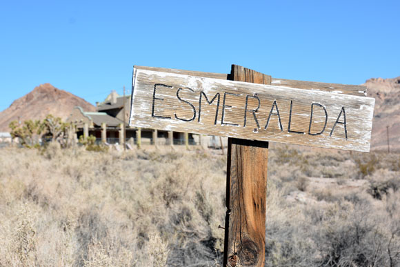 esmeralda-580