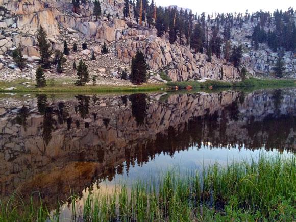lake2-580