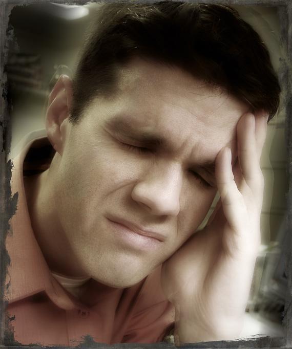 headache2-580