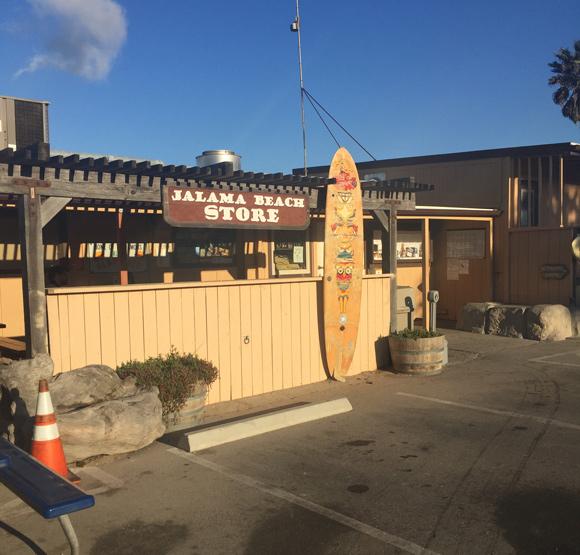 jalama-beach-store-580