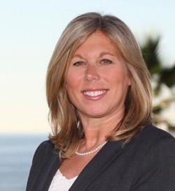 Dr. Linda Lukacs