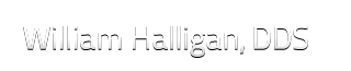William Halligan, DDS