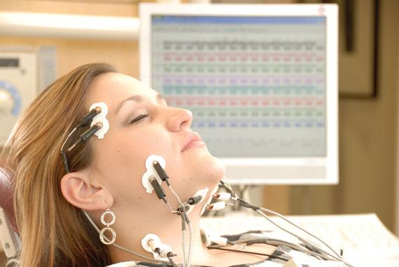 questins-on-neuromuscular-dentistry-569