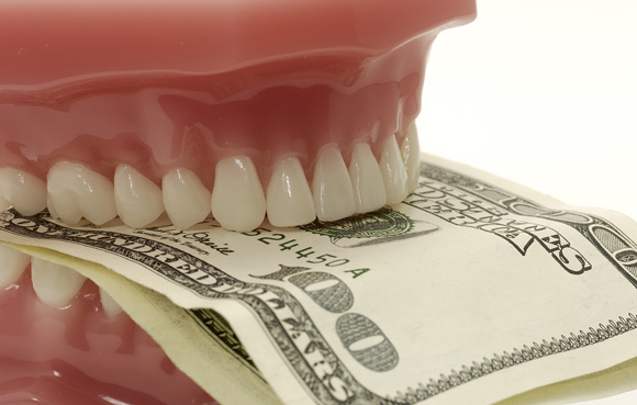 Dental-Costs-580