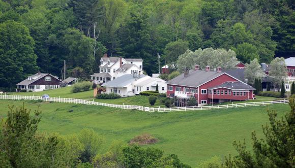 Massachusetts-farm-580