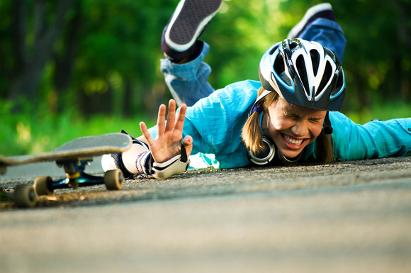 skateboard-header-580