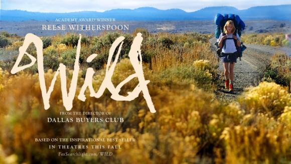 Wild-movie