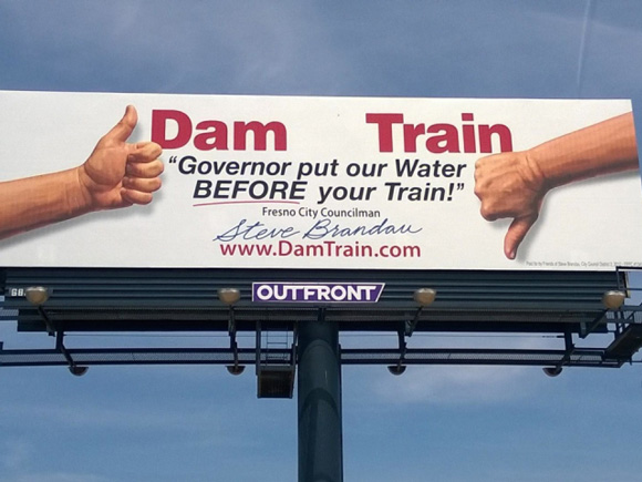 Billboard-Dam-Train-Courtesy-Steve-Brandau-580