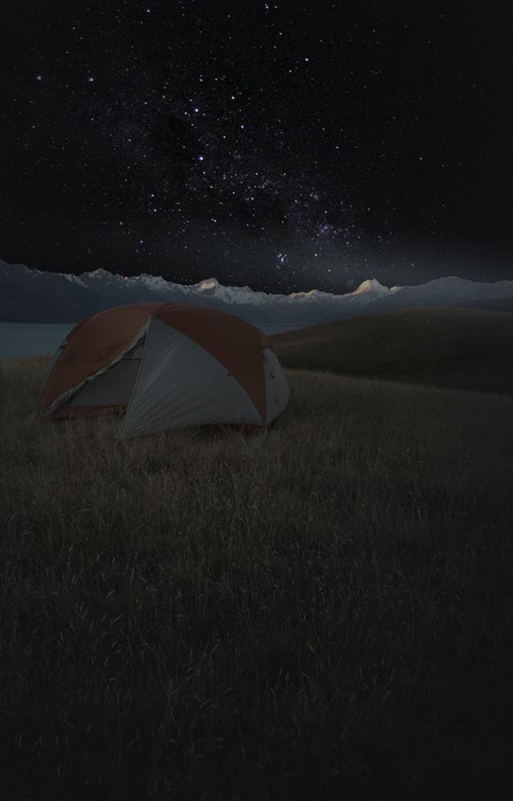 SC-tent2-580