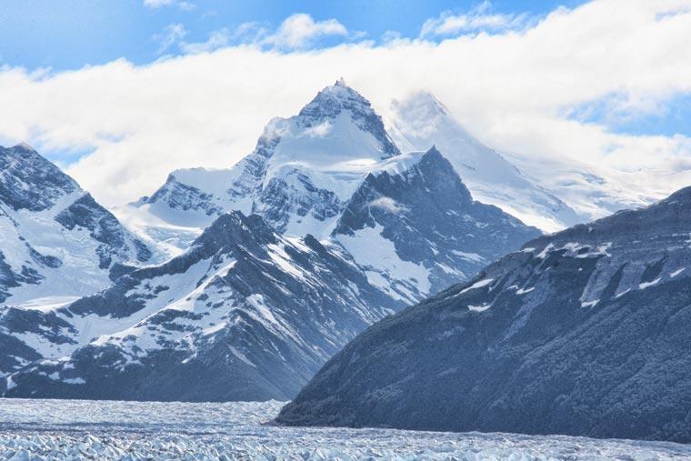 Patagonia 2012-2013.